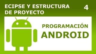 Programación Android: Parte 4