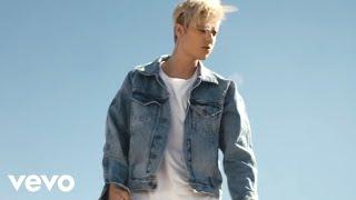 Превью из музыкального клипа Justin Bieber - Mark My Words
