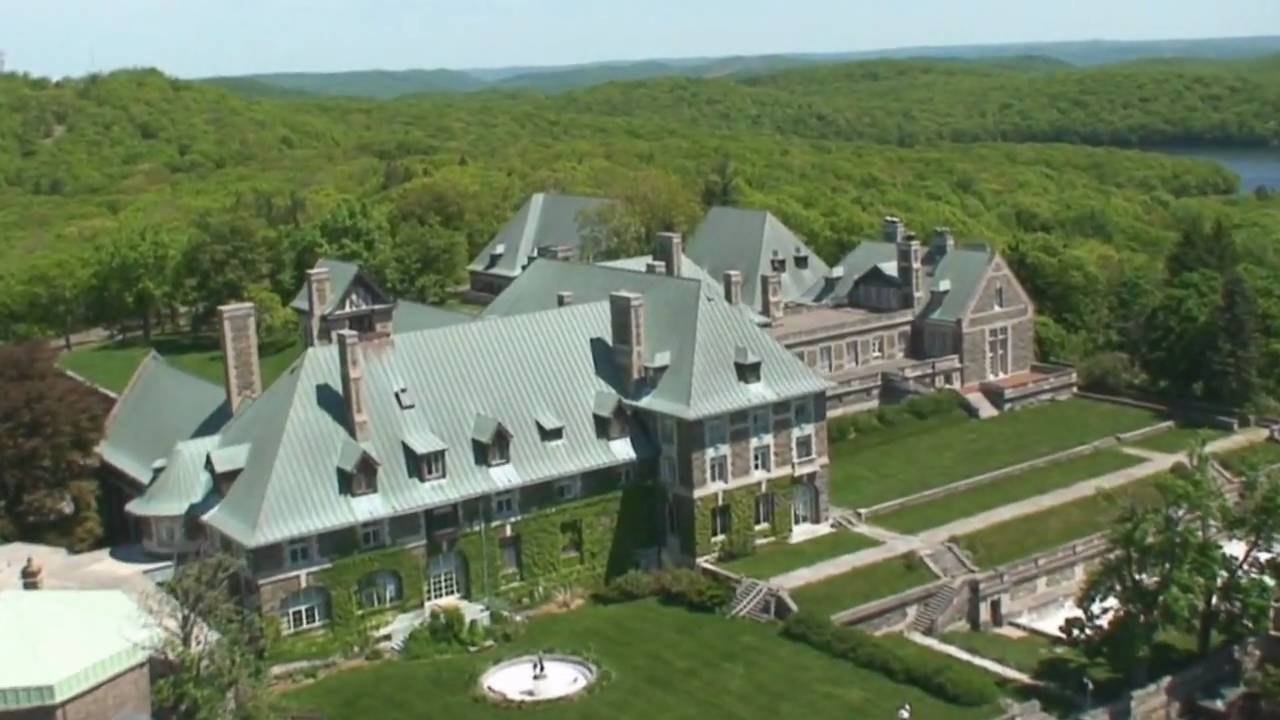 The arden house harriman new york see link for video for Rose real estate nyc