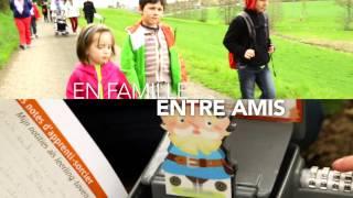 Mes Aventures d'Enchanteur NL