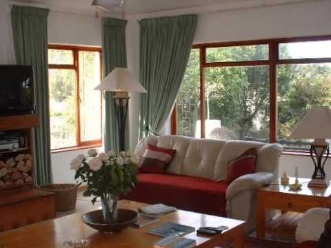 3.0 Bedroom Residential For Sale in Westcliff, Hermanus, South Africa for ZAR R 3 200 000
