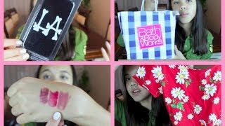 itsmelexie1 – Collective Winter Haul! ♡ {Clothes, Beauty, Phone Cases, and more!}