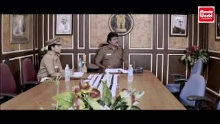 Tamil Movies 2014 Full Movie Chuda Chuda Tamil Movies