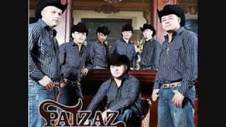 Adios adios amor (audio) Paizaz de Guanacevi