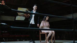 Phim Ca Nhạc Giải Cứu Tiểu Thư ( Phần 3 ) -  Hồ Việt Trung, Thu Trang-Tiến Luật, FapTV