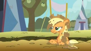 My Little Pony: La Magia De La Amistad Episodio 13 Doblaje