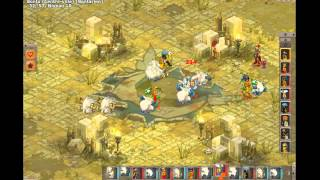 Royalmouth Dofus - AGRIDE - feat. Fusen Dof view on youtube.com tube online.