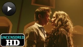 Nasha - EXCLUSIVE UNCENSORED TRAILER | Hot and Sexy Poonam Pandey | BOLLYWOOD 2013 - FULL HD view on youtube.com tube online.
