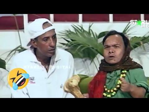 Adhay Ghar Wali Pakistani Classic Stage Drama Full