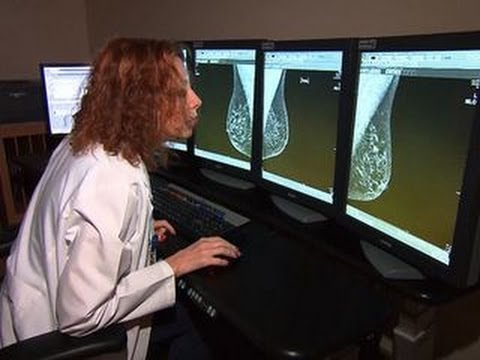 Cholesterol linked to breast cancer