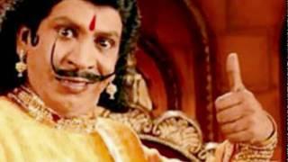 Funny Tamil Ringtone Un Kai Viralgal