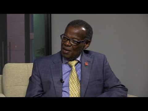 No integrity in current leadership - Buthelezi