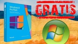 Agregar Instalar Windows Media Center A Windows 8 Pro