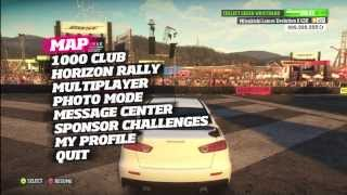 How To Mod Forza Horizon (Cr Money, Level Ristbands