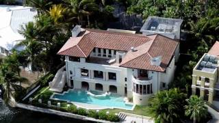1 HOMES .us LUXURY HOMES FOR SALE CALIFORNIA - FLORIDA - TEXAS - NEW YORK