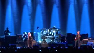 The Chain - Fleetwood Mac, Chicago, IL 10/2/2014