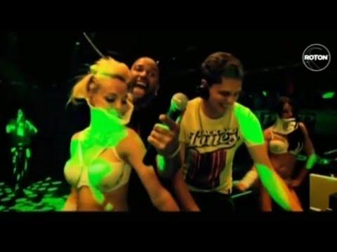 diMaro - When We Get 2gether - Gianni Kosta 2011 Remix