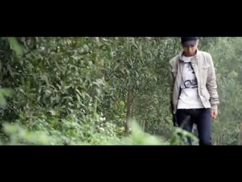 [Film] Lối thoát ( ESC) - Hường Idol-Bin-Martin-Bonz Part 2