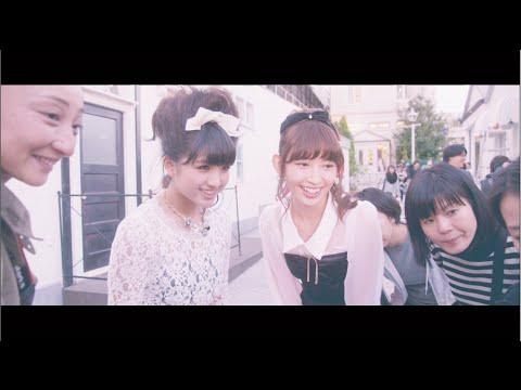 【MV】春風ピアニッシモ Short ver. / AKB48[公式]