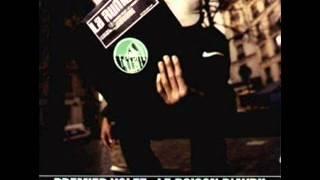 Rap en Francais histoire