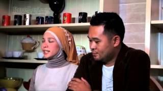 Akun FB Diretas, Rachel Maryam Curigai Orang Dekat view on youtube.com tube online.