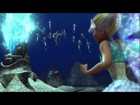 Winx Club Season 5 Beyond Believix Episode 16
