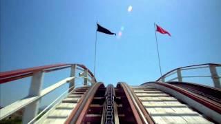Rollercoaster DreamScene (HD)