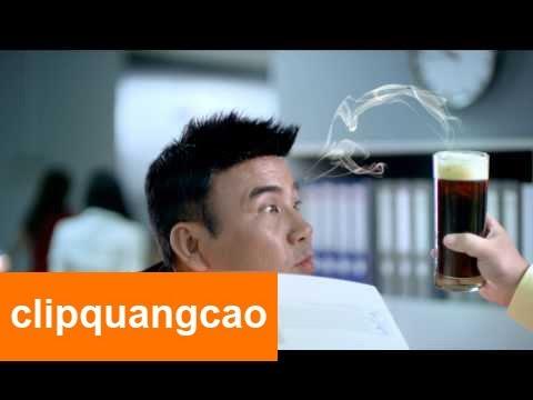 QUẢNG CÁO WAKEUP CAFE MỚI NHẤT 2015 [Full HD]