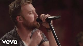 Lady Antebellum - Better Off Now (That You're Gone)