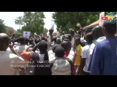 LES AUTRES ARTISTES AFRICAINS ÉDUQUENT LEUR JEUNESSE ET QUE FONT CEUX DE LA RDC ? REGARDEZ