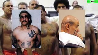 10 Prisiones mas peligrosas Del Mundo