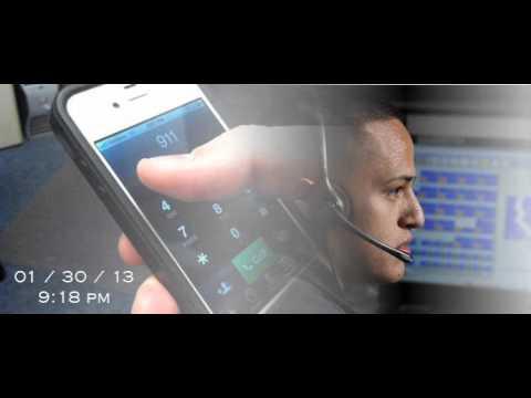 Fla. police release bizarre 911 calls