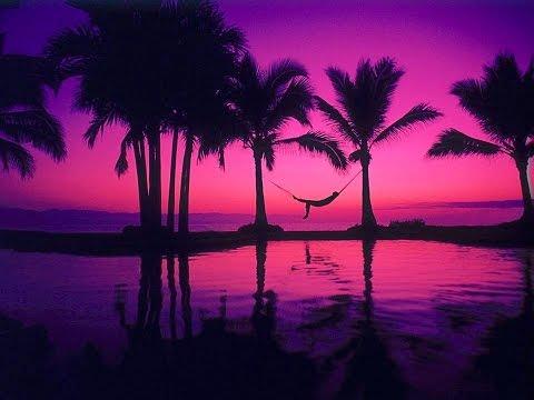 Chillout Deep House ~ Tropical Beach Mix Vol. 1 [HD]