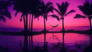 Chillout Deep House ~ Beach Mix