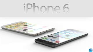 Iphone 6 Caratteristiche E Data Di Uscita