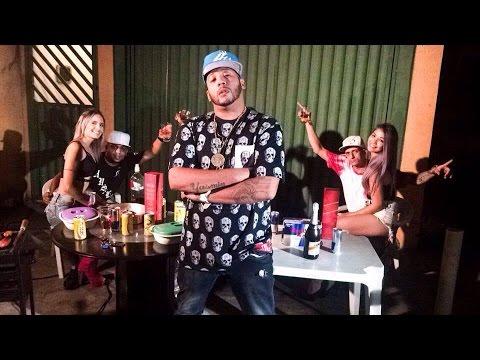 MC Frank - Nossa Firma é Rica - Música nova 2015 (Lançamento 2015)