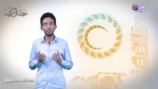 واش الأنسولين حلال و لا حرام في رمضان؟ | حلال و لا حرام فرمضان