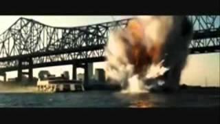 DÉJÀ VU (2006) Harry Gregson-Williams Soundtrack