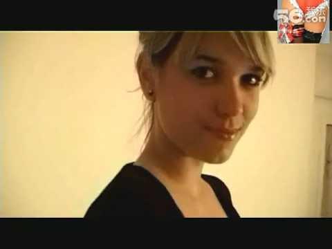 Jessicaooe flv youtube