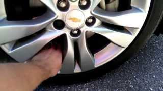 Chevrolet Cruze SW,1.8,механика,LTZ.Обзор