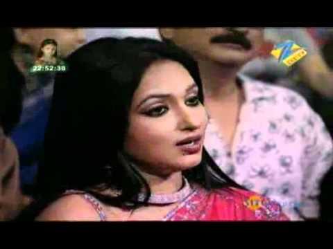 Umeed Ka Naya Chehra June 19 '11 Part - 2