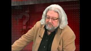 Вопрос с пристрастием - 22.02.2013 - Андрей Максимов