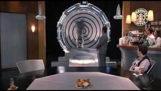 Austin Powers: The Spy Who Shagged Me Trailer