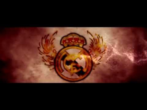 Real Madrid vs Bayern Munich Promo | 720PHD  Semi Final 2014
