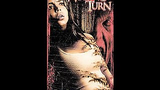 Opening To Wrong Turn 2003 VHS