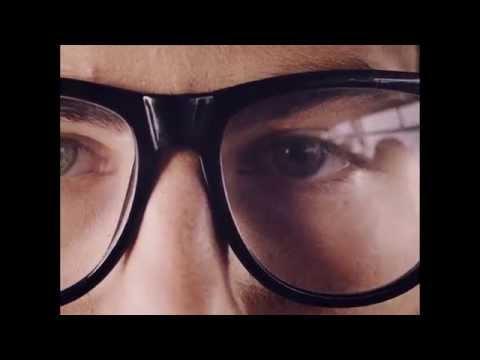 R3hab ft. Eva Simons - Unstoppable