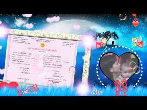 NƠI TÌNH YÊU BẮT ĐẦU - nơi tình yêu bắt đầu karaoke - nơi tình yêu bắt đầu Bằng Kiều, Lanh Anh 2016