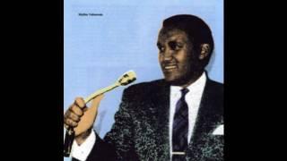 Seifu Yohannes - Tizita ትዝታ (Amharic)