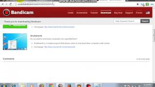 ... Internet Gratis Terbaru Work 100 Tanpa Pulsa Dan Kuota   Caroldoey