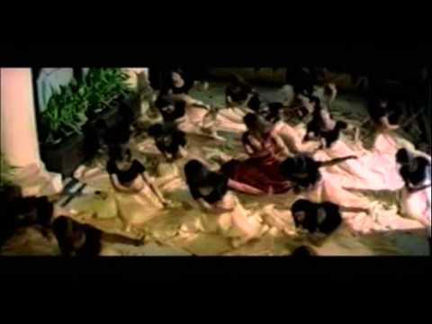 Sringara krishna varoo | ingane oru nilapakshi | malayalam movie song